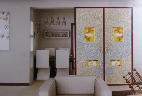 博雅玻璃|哈尔滨工艺玻璃加工|工艺玻璃采购