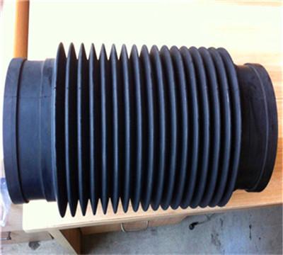 临沧|橡胶密封圈|食品级橡胶密封圈