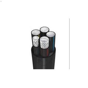 湘航線纜|湖南電線電纜品牌|長沙電線電纜價格