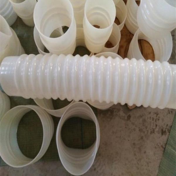 贵州|大口径硅胶管|变径硅胶软管