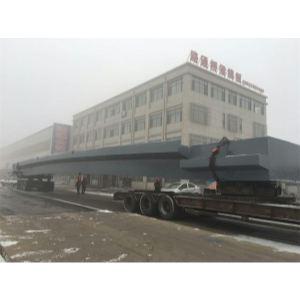 钢结构厂家 钢结构加工制作 桥梁模板厂家 桥梁模板质量