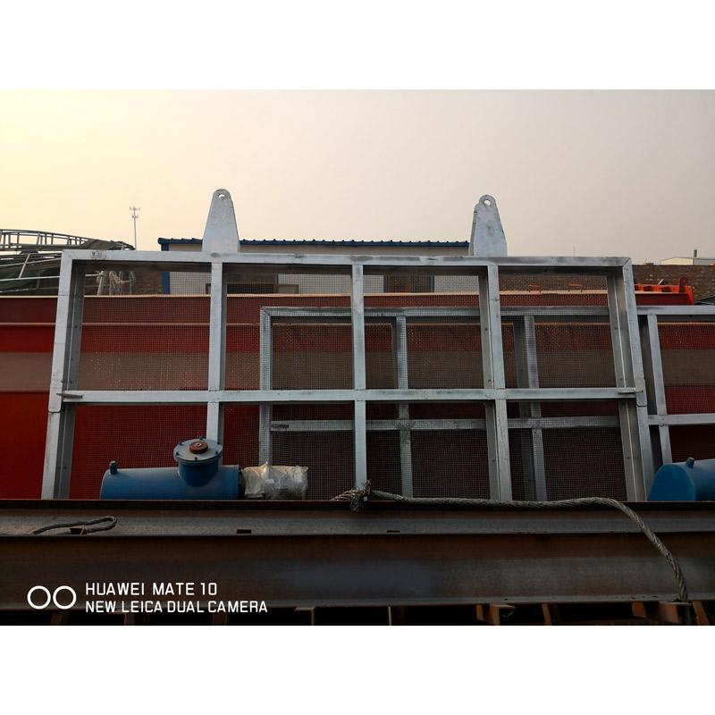东源水利|湖南铸铁闸门品牌|浙江铸铁闸门厂家