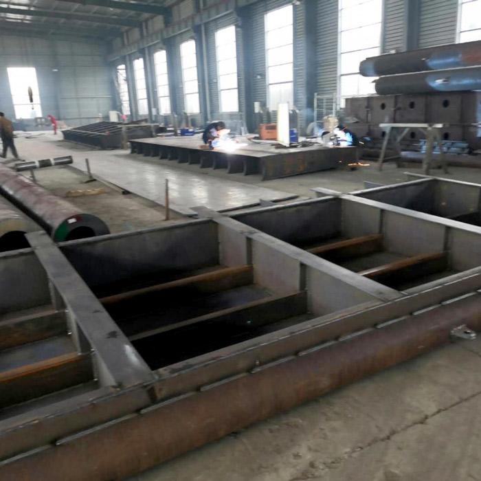 东源水利|湖北铸铁闸门价格|铸铁闸门生产厂