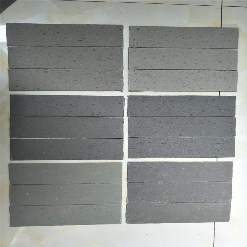 天津|外墻專用柔性仿古飾面磚軟瓷磚柔性石材廠家|柔石