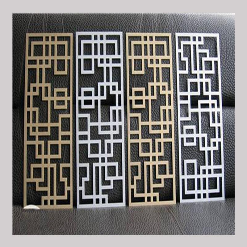 铝板雕刻,雕刻铝单板