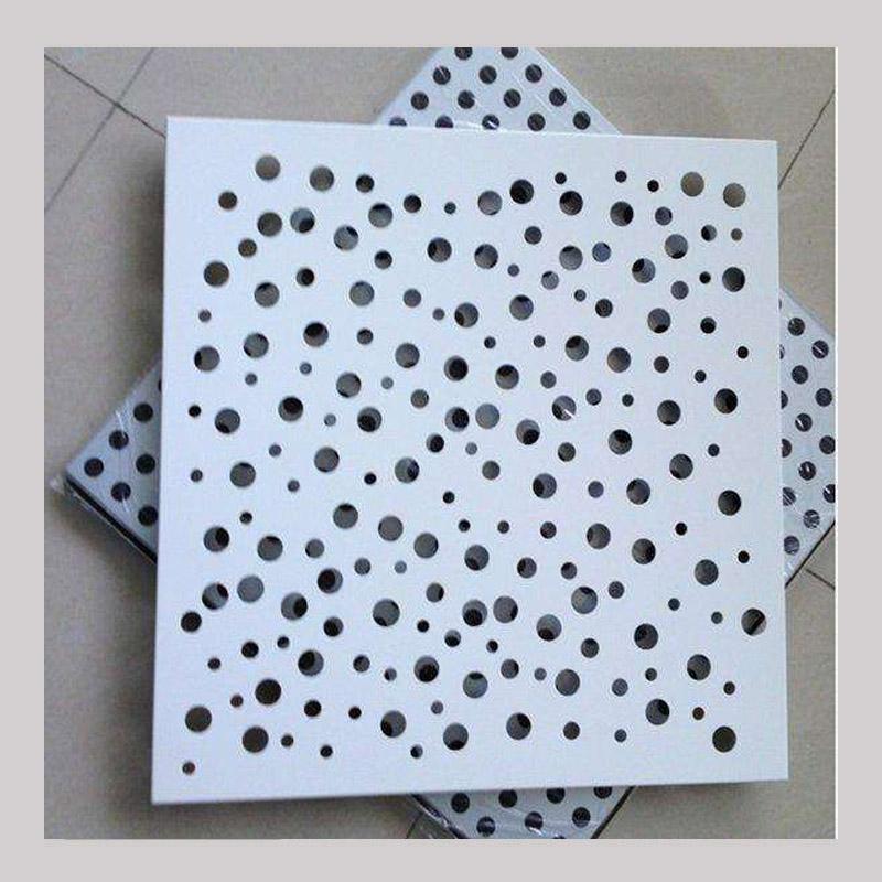 铝板雕刻,铝单板雕刻