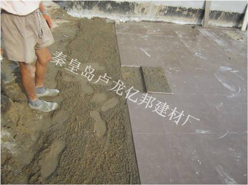唐山干混砂浆