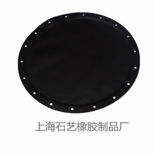 橡胶膜片-01