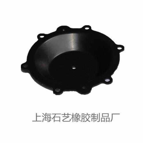 橡胶膜片-03