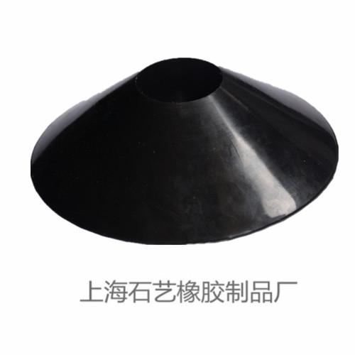 橡胶膜片-04