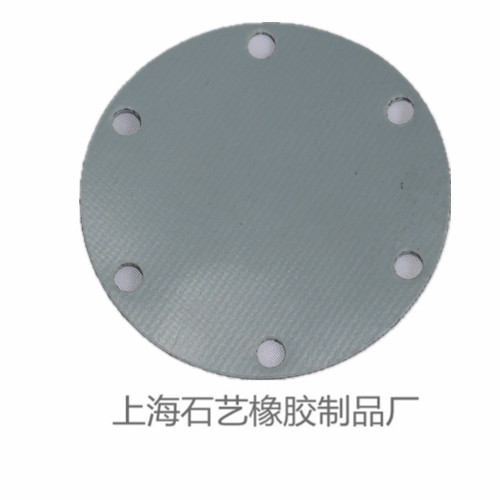 橡胶膜片-05
