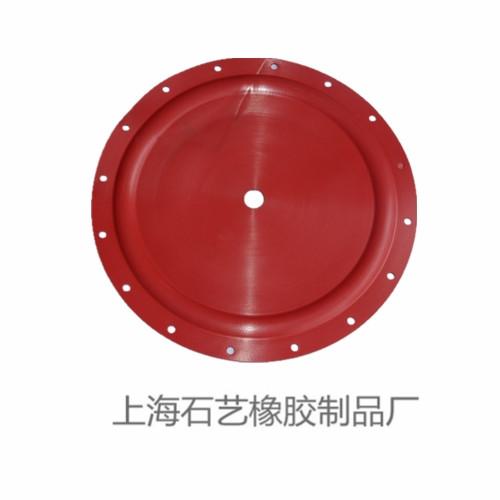 橡胶膜片-07