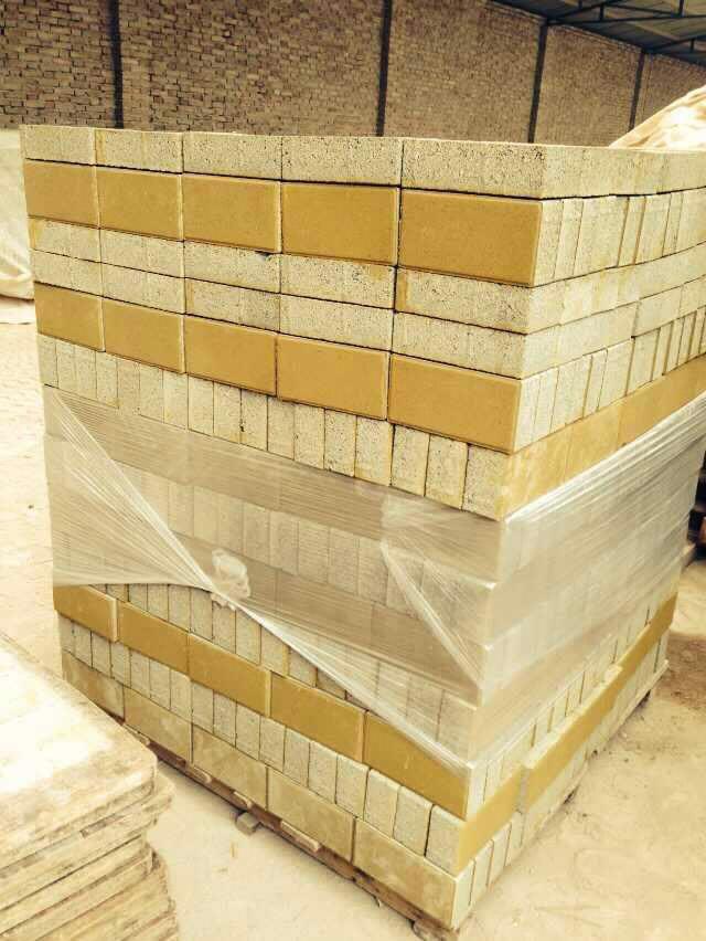 德民建材|保定面包砖|保定面包砖招商