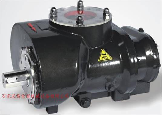 保定 螺杆空压机配件销售维修 衡水螺杆空压机配件销售维修