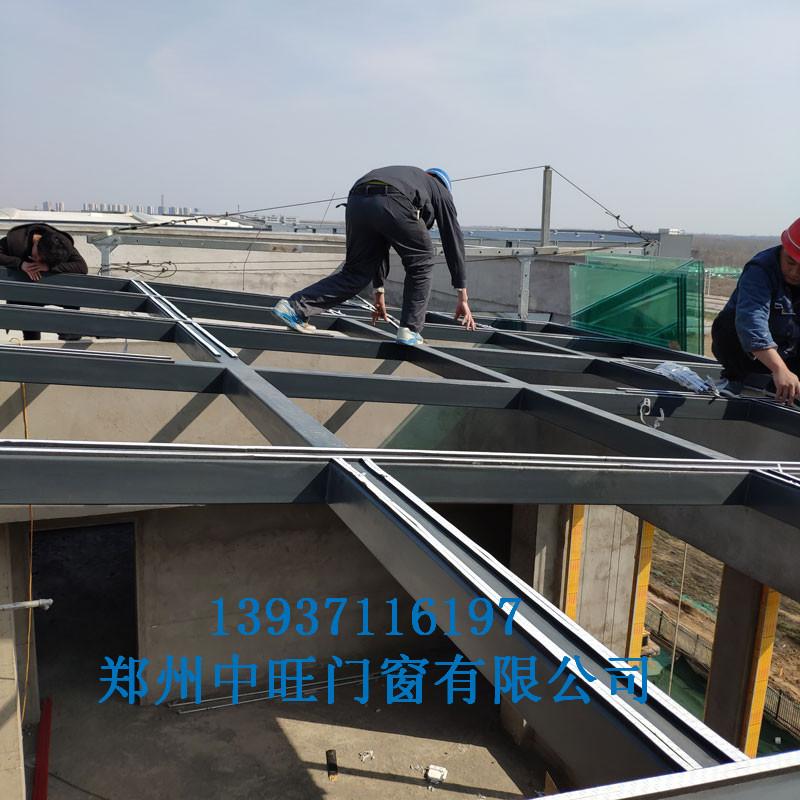 郑州电动天窗,电动天窗安装,
