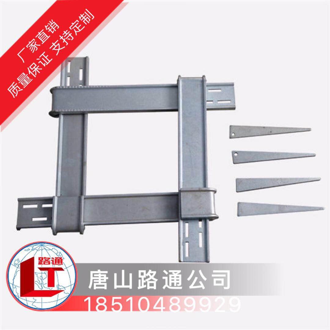 方柱紧固件加工制作/紧固件生产厂家/紧固件价格