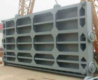 泰亨水利|湖北钢制闸门厂家|钢制闸门采购