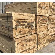 钢包木原料