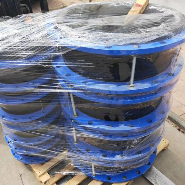 绍兴|橡胶软接头|橡胶膨胀节|厂家销售