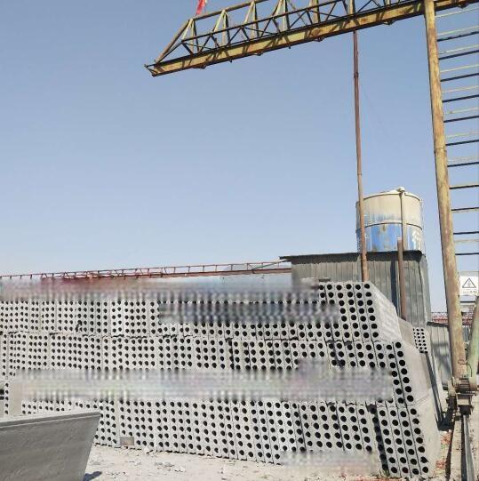 河南|輕質隔墻板|水泥圍墻廠家