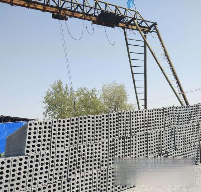 轻质隔墙板|河?#32454;?#22681;板厂家批发|水泥围墙报价