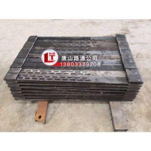 扁钢紧固件/紧固件质量/紧固件价格/紧固件生产厂家