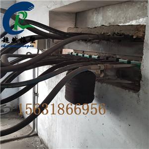 超然厂家|光面钢丝胶管|高压钢丝输水胶管