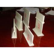玻璃钢方管|玻璃钢地板梁|玻璃钢地板梁玻璃钢方管厂家