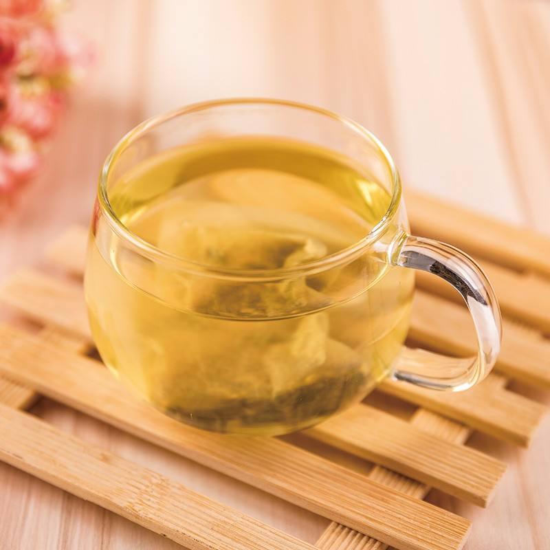 湖南养生茶价格|养生茶加工