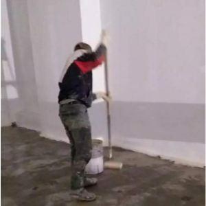 SHF901无毒防水瓷釉涂料 瓷釉漆 饮用水池内壁专用瓷釉涂料 消防水池专用瓷釉漆 巷道瓷釉涂料