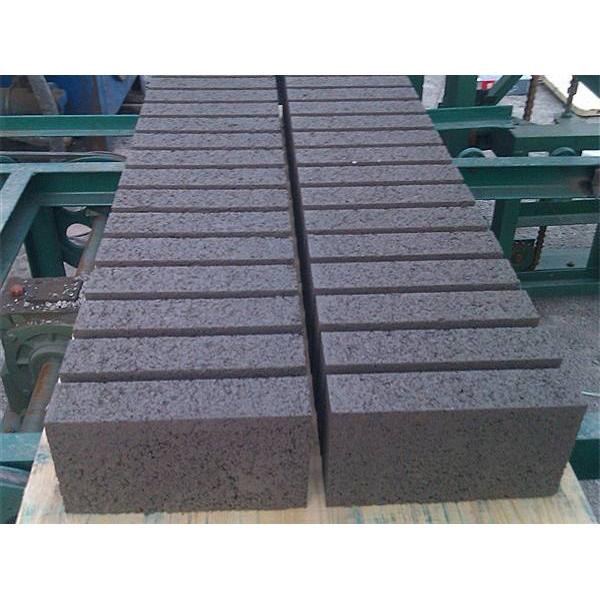 水泥标砖批发厂家