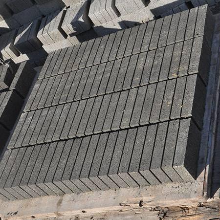 石家庄水泥标砖