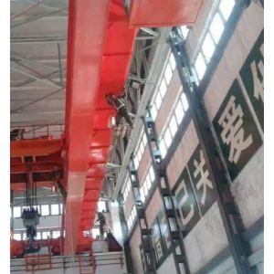 核电站钢结构用防腐涂料 混凝土耐酸防水涂料