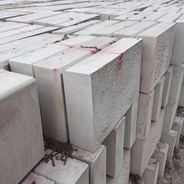 石家庄面包砖