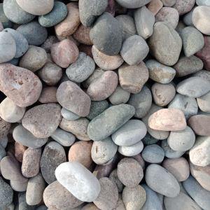 鹅卵石5-8cm