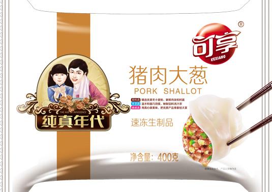 邢台|速冻水饺|精品水饺