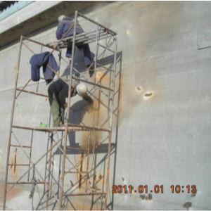 污水处理池防腐涂料|污水池耐酸防腐瓷釉|蓄水池防水防腐瓷釉涂料