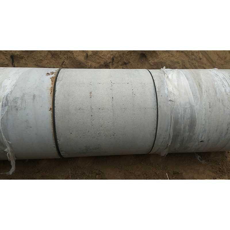 西安水泥管,西安钢筋水泥管,西