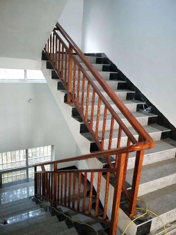 唐山全铝楼梯|厂家