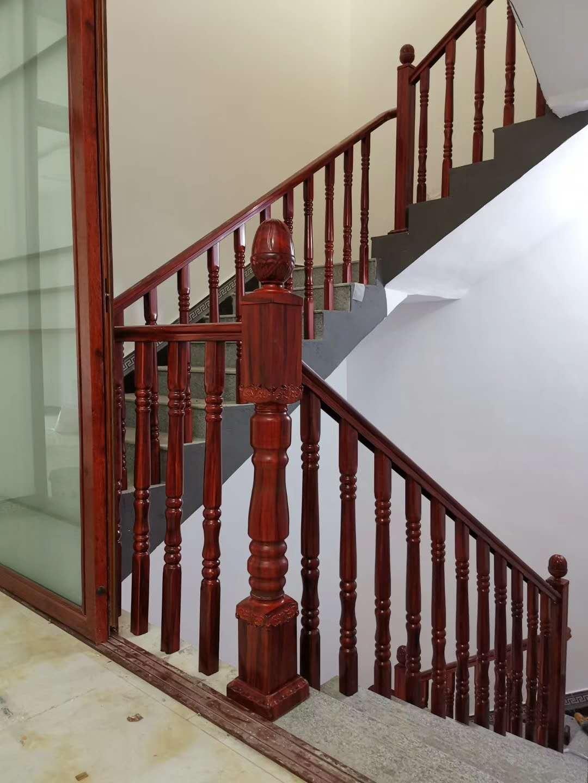 唐山铝合金楼梯|厂家