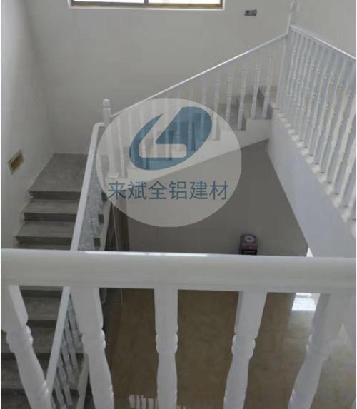 唐山不锈钢楼梯护栏|扶手