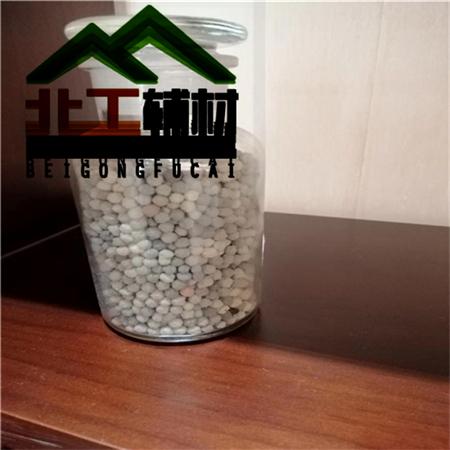北京陶粒批发