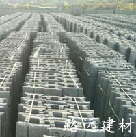 路遠建材|河北護坡磚加工|唐山護坡磚采購