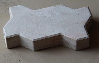山西|S砖生产厂|S砖用途