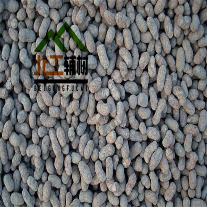 北京陶粒专卖