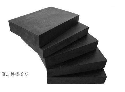 北京 橡胶垫块 橡胶制品 橡胶护舷 盆式支座 橡胶制品价格