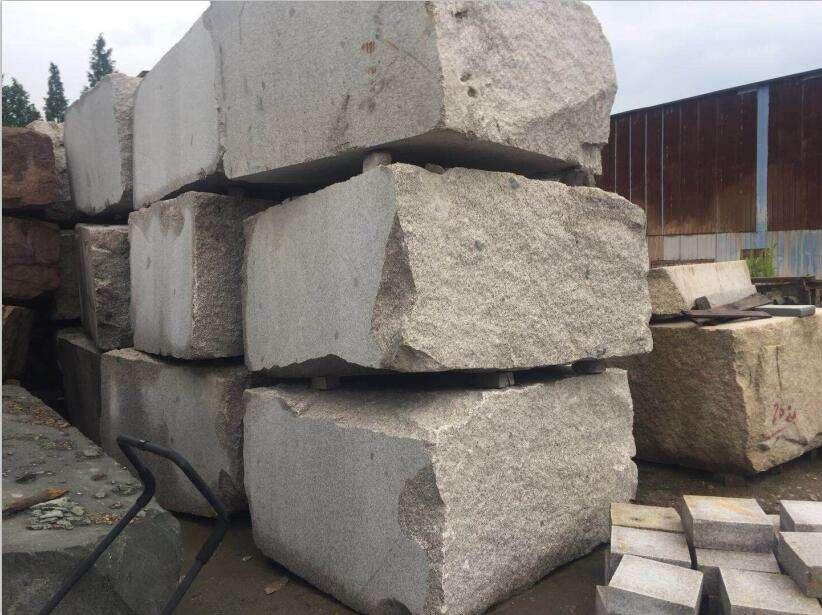 希望石材|江西高湖石|高湖石厂家||