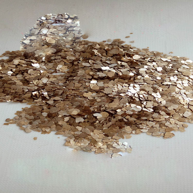 天然岩片 天然岩片厂家直销 量大从优 厂家直接发货 保证质量