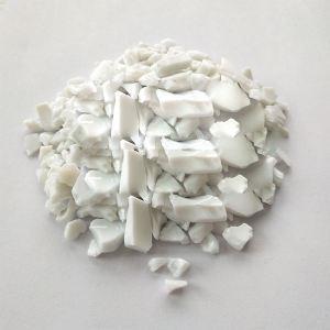 瓷白色玻璃砂6-9