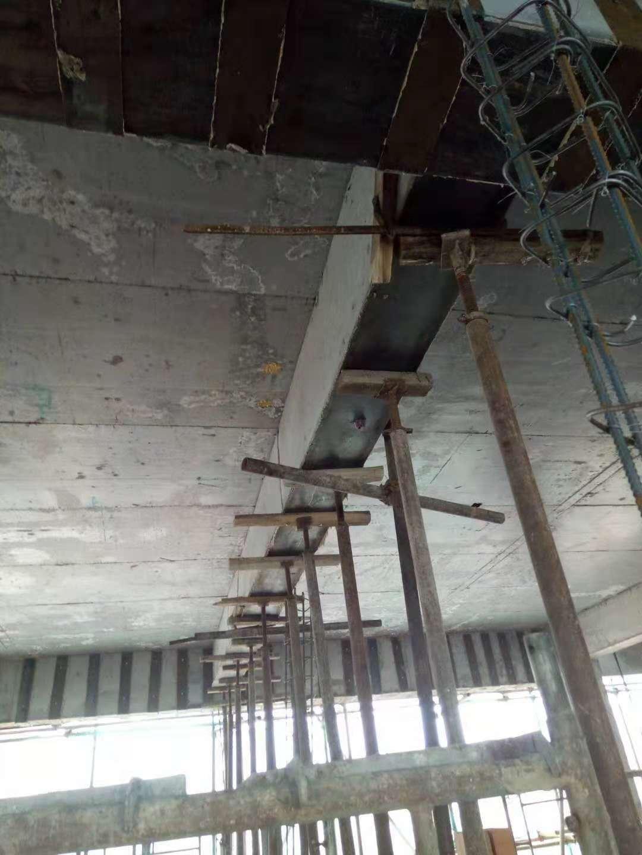 睿通|东北建筑加固施工|吉林建筑加固价格